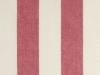 causeway-stripe-pink