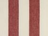 causeway-stripe-red