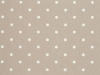 dotty-taupe