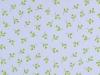 alice-delphinium