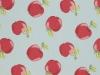 apples-seaform