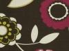 arabella-chocolate-aspberry