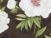 bloomsbury-choc