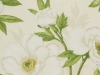 bloomsbury-natural