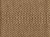 harvard-cambridge-9092-light-brown-fr
