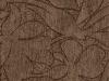 harvard-oxford-8008-brown-fr