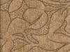 harvard-oxford-9092-light-brown-fr