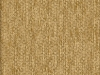 harvard-yale-1053-sand-fr