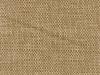 hepburn-hudson-22-beige-fr