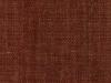 hepburn-hudson-33-red-fr