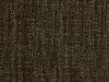 hepburn-hudson-37-black-fr