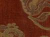 hepburn-scala-32-terracotta-fr