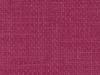 lorenza-raspberry