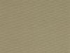 aruba-beige