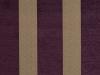 bernini-purple