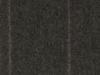 blazer-slate-damson