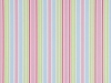 candy-stripe
