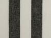 causeway-stripe-charcoal