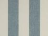 causeway-stripe-denim
