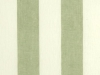 causeway-stripe-sage