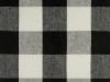 clifford-charcoal-100-linen