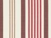 eleanor-mulberry