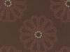 isadore-fuchsia-chocolate