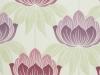 lalique-berry