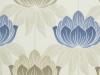 lalique-chambray