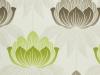 lalique-lime