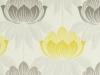 lalique-mimosa