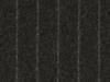 pinstripe-charcoal-wool