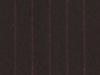 pinstripe-chocolate-magenta