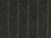 pinstripe-slate