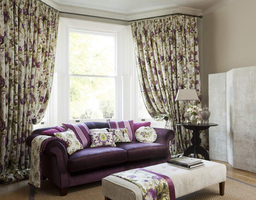 Bradford reupholstery services