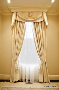 brighouse curtains