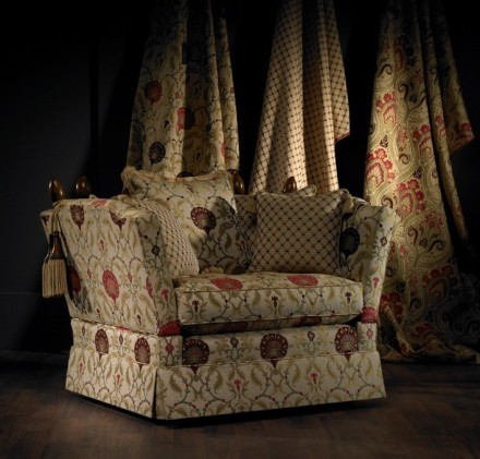 reupholstery services in Huddersfield