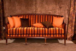 professional upholsterers South Yorkshire