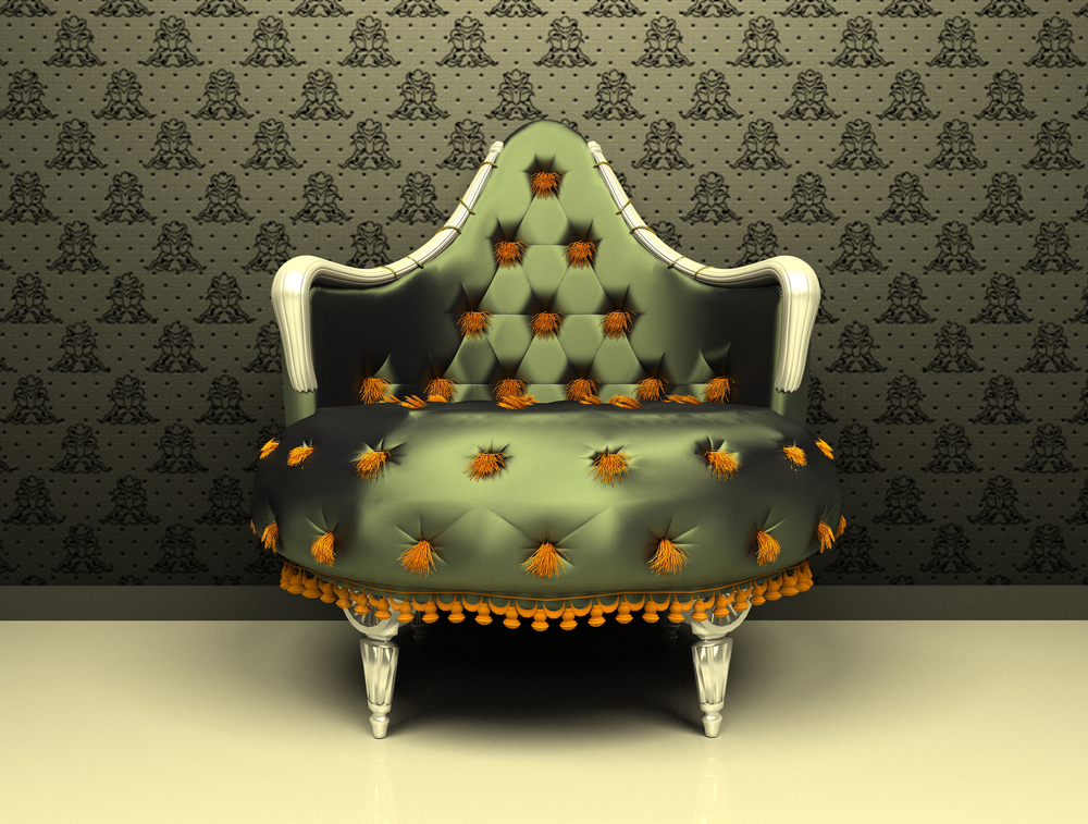upholsterers in harrogate upholstery soft furnishings uk