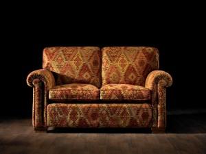 reupholstery in huddersfield