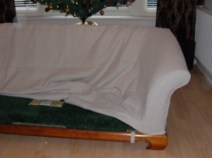 Wade Sofa Covers Reupholstery